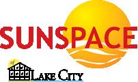 Sunspace_Lake_City_Logo_final