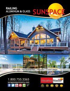 Sunspace-Railing-Aluminum-Glass