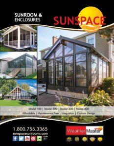 Sunspace-Sunrooms-Enclosures-Brochure