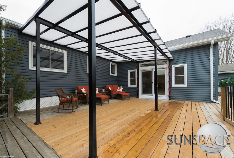 acrylic-patio-covers_0002