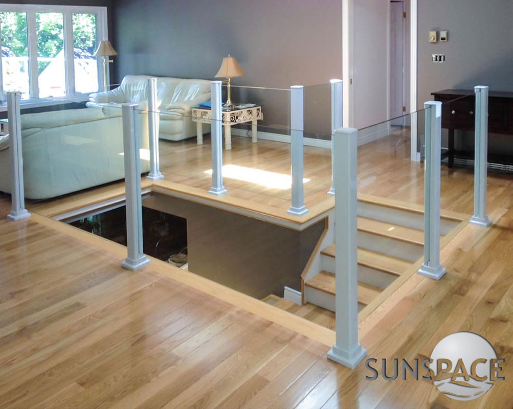 sunspace-interior-glass-railings_0010