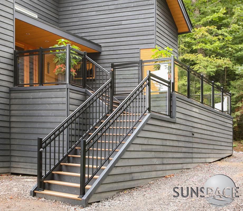 sunspace-traditional-picket-railing-fence_0009