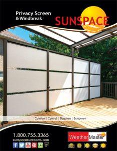 Sunspace-Privacy-Screen-Windbreak-pdf