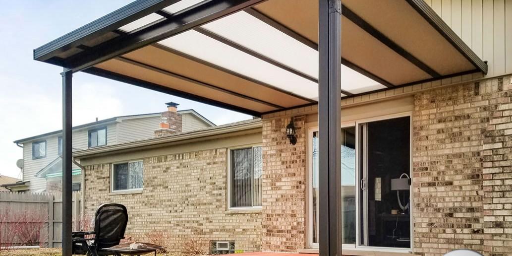 hybrid-patio-covers_0005