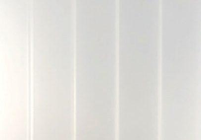 sunspace-acrylic-heatstop-pearl