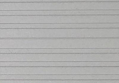 sunspace-alumadeck-gray