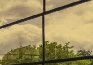 sunspace-weathermaster-bronze
