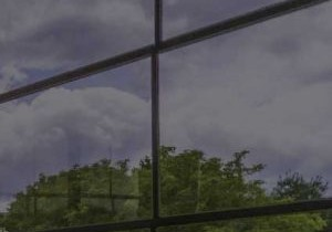 sunspace-weathermaster-dark